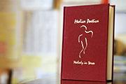 Medica Poetica: Malady in Verse